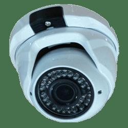 معرفی دوربین دام در نصب دوربین مداربسته