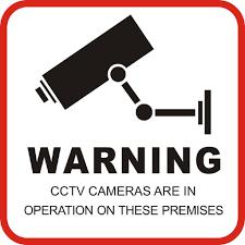 امنیت دوربین مداربسته در محل نصب دوربین مداربسته- بخش دوم