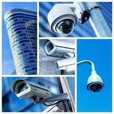 نحوه ارتقاء یک سیستم ویدئویی چندگانه CCTV از CVBS به HD-over-Coax