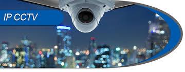 اهمیت نصب دوربین مداربسته برای امنیت خانه