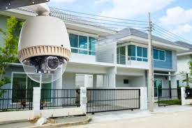 نحوه استفاده از نرم افزار نظارت مرکزی برای مشاهده دوربین های امنیتی در مکان های مختلف
