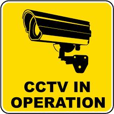 امنیت CCTV