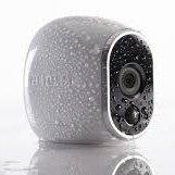 دوربین مداربسته ضد آب برای نصب دوربین مداربسته