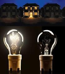 انواع مختلف سیستم های برق اضطراری (UPS)