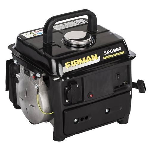 موتور برق یا ژنراتور برای دوربین مداربسته