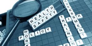 چگونه یک پلن برای حفاظت از محل کار خود داشته باشید
