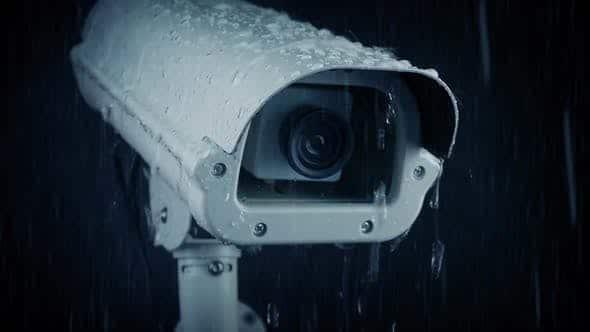 چگونه یک سیستم دوربین مداربسته را سفارش دهیم