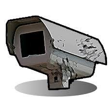 چه دوربین مداربسته ای را نباید خرید