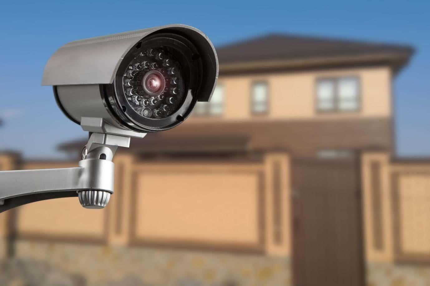 دوربین مداربسته برای اقدامات لازم قبل از نصب دوربین مدار بسته1