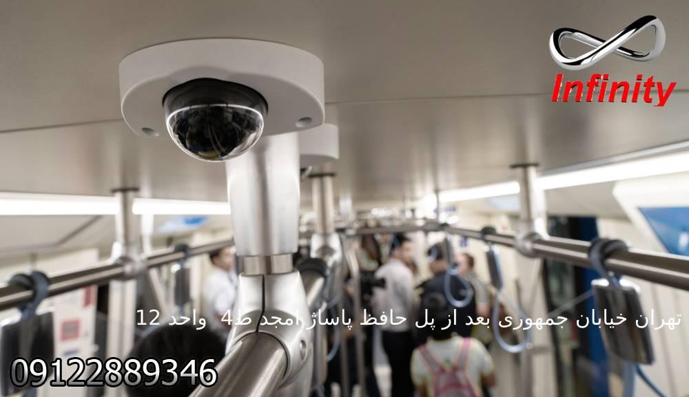 دوربین مداربسته برای Hbw1JJt0I6 1