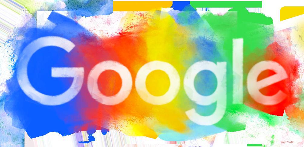 امتیاز دهی در گوگل