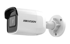 سوال مهم انتخاب دوربین داهوا یا هایک ویژن