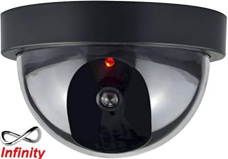 قابلیت ضد انعکاس دید در شب دوربین مداربسته