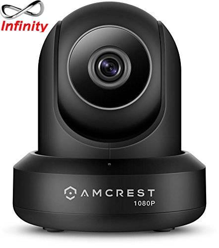 بهترین دوربین مداربسته در سال 2021