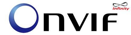 نحوه بروزرسانی ONVIF دوربین مداربسته IP