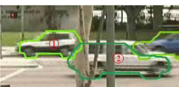مکانیسم های بهبود تصویر در دوربین مداربسته چیست؟