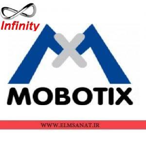 حفاظت و اتوماسیون با دوربین MOBOTIX